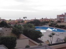 Three bedrooms, Torviscas Alto, Adeje, Property for sale in Tenerife: 195 000 €