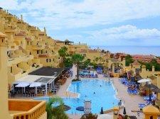 1 dormitorio, Torviscas Alto, Adeje, La venta de propiedades en la isla Tenerife: 169 600 €