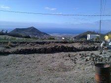 Terreno, Charco del Pino, Granadilla, La venta de propiedades en la isla Tenerife: 168 000 €