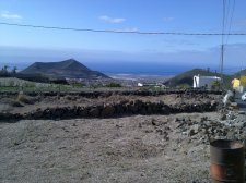 Земельный участок, Charco del Pino, Granadilla, Продажа недвижимости на Тенерифе 168 000 €