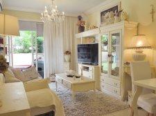 Однокомнатная, Bahia del Duque, Adeje, Продажа недвижимости на Тенерифе 280 000 €