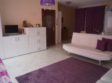 Three bedrooms, Guargacho, San Miguel, Property for sale in Tenerife:
