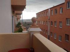 3 dormitorios, Guargacho, San Miguel