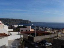 Пентхаус, Los Cristianos, Arona, Продажа недвижимости на Тенерифе 235 000 €