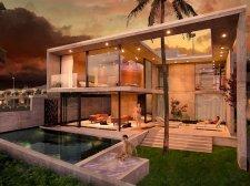 Земельный участок, Callao Salvaje, Adeje, Tenerife Property, Canary Islands, Spain: 179.000 €
