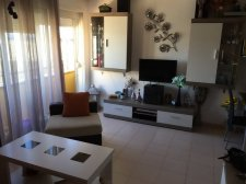 Two Bedrooms, Guargacho, San Miguel, Property for sale in Tenerife: