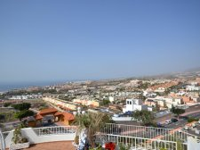Коттедж, Torviscas Alto, Adeje, Tenerife Property, Canary Islands, Spain: 590.000 €
