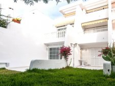 Дуплекс, San Eugenio Bajo, Adeje, Tenerife Property, Canary Islands, Spain: 415.000 €