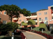 Three bedrooms, Madronal de Fanabe, Adeje, Property for sale in Tenerife: 265 000 €