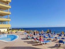 Однокомнатная, Golf del Sur, San Miguel, Продажа недвижимости на Тенерифе 160 000 €