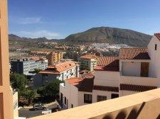 Пентхаус, Los Cristianos, Arona, Продажа недвижимости на Тенерифе 178 000 €