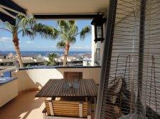 Трёхкомнатная, Los Cristianos, Arona, Продажа недвижимости на Тенерифе 415 000 €