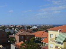 Villa, Costa del Silencio, Arona, La venta de propiedades en la isla Tenerife: 415 000 €
