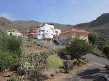 Загородный дом, Valle San Lorenzo, Arona, Tenerife Property, Canary Islands, Spain: 349.000 €