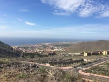 Terreno, Torviscas Alto, Adeje, Tenerife Property, Canary Islands, Spain: 165.000 €