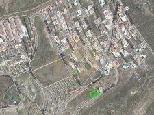 Земельный участок, Torviscas Alto, Adeje