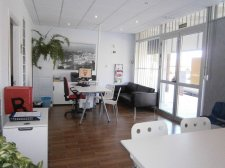Commercial, Callao Salvaje, Adeje, Tenerife Property, Canary Islands, Spain: 95.000 €