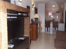2 dormitorios, Torviscas Alto, Adeje, La venta de propiedades en la isla Tenerife: 175 000 €