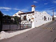 Канарский дом, El Roque, San Miguel, Продажа недвижимости на Тенерифе 279 995 €