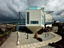 Элитная вилла, Playa Paraiso, Adeje, Продажа недвижимости на Тенерифе 2 200 000 €