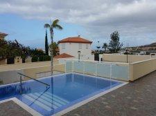 Вилла, Playa Paraiso, Adeje, Продажа недвижимости на Тенерифе 1 200 000 €