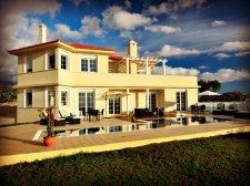 Вилла, Playa Paraiso, Adeje, Tenerife Property, Canary Islands, Spain: 1.200.000 €