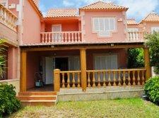 Таунхаус, Bahia del Duque, Adeje, Tenerife Property, Canary Islands, Spain: 735.000 €