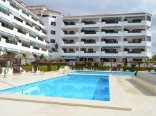 Однокомнатная, Costa del Silencio, Arona, Продажа недвижимости на Тенерифе 168 000 €