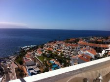 Пентхаус, Puerto Santiago, Santiago del Teide, Продажа недвижимости на Тенерифе 130 000 €