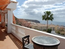 Трёхкомнатная, Los Cristianos, Arona, Tenerife Property, Canary Islands, Spain: 340.000 €