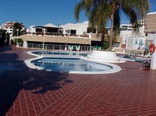 Бунгало, Playa de Las Americas, Arona, Tenerife Property, Canary Islands, Spain: 350.000 €