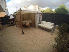 Трёхкомнатная, Los Cristianos, Arona, Продажа недвижимости на Тенерифе 255 000 €