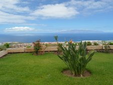 Коттедж, Piedra Hincada, Guia de Isora, Tenerife Property, Canary Islands, Spain: 800.000 €