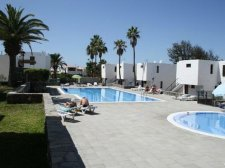 �������������, Playa de Las Americas, Adeje, Tenerife Property, Canary Islands, Spain