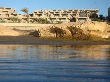 Двухкомнатная, El Medano, Granadilla, Продажа недвижимости на Тенерифе по запросу