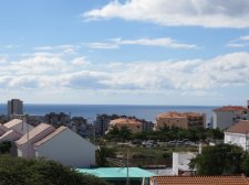 Bungalow, Los Cristianos, Arona, Property for sale in Tenerife: 245 000 €