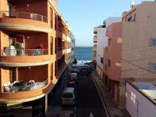 Three bedrooms, El Medano, Granadilla, Property for sale in Tenerife: 246 750 €