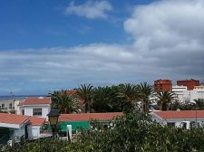Бунгало, San Eugenio Bajo, Adeje, Tenerife Property, Canary Islands, Spain: 275.000 €