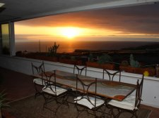 Двухкомнатная, Marazul, Adeje, Tenerife Property, Canary Islands, Spain: 474.000 €