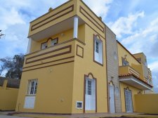 Villa Townhouse, Guargacho, San Miguel, Property for sale in Tenerife: