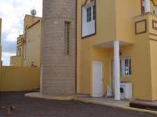 Villa Townhouse, Guargacho, San Miguel