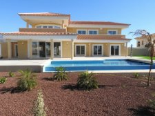 Villa, Golf del Sur, San Miguel, Property for sale in Tenerife: