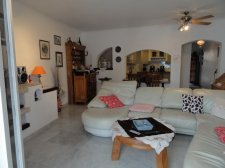 Вилла, Playa Paraiso, Adeje, Tenerife Property, Canary Islands, Spain: 275.000 €