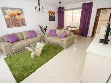 Chalet, Parque de la Reina, Arona, Property for sale in Tenerife: 315 000 €