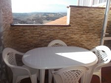 Коттедж, El Tajao, Arico, Tenerife Property, Canary Islands, Spain: 149.000 €