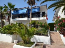 Villa, Playa de la Arena, Santiago del Teide, Property for sale in Tenerife: 685 000 €