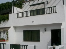 Town House, Puerto Santiago, Santiago del Teide, Property for sale in Tenerife: 195 000 €