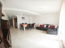 Town House, Costa Adeje, Adeje, Property for sale in Tenerife: