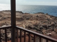 �������������, Costa del Silencio, Arona, Tenerife Property, Canary Islands, Spain: 110.000 €