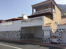 Вилла, Roque del Conde, Adeje, Tenerife Property, Canary Islands, Spain: 750.000 €
